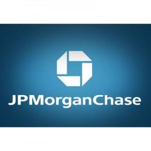 JPMorganChase-Logo-a