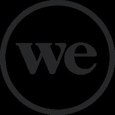 wework 2019